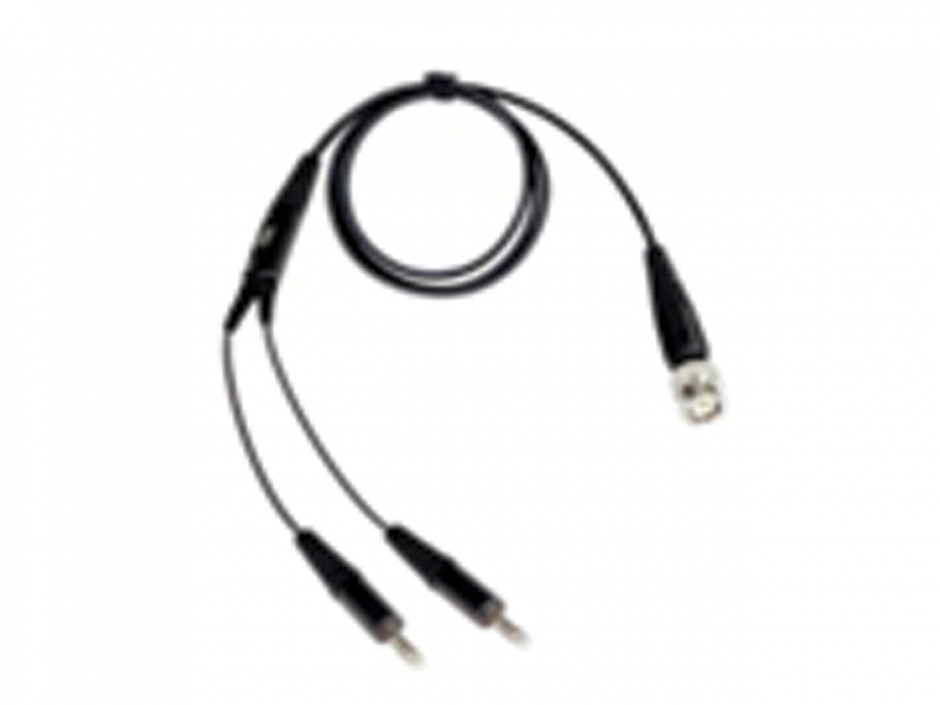 G6210 ‐ MK8 Measuring Cable