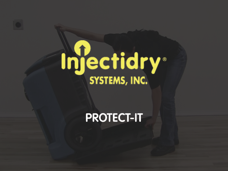 Protect-It Educational Video